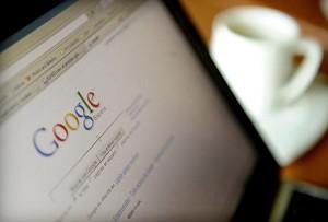 如何保护好Gmail帐号安全