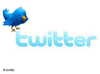 推特Twitter正开发翻墙新技术