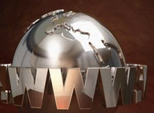国外调查:看看中国有多少网民在翻墙