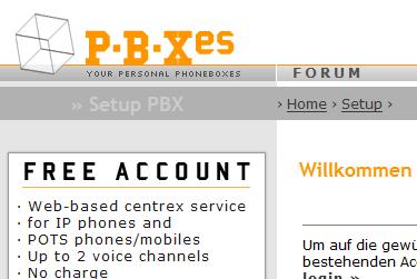 德国免费VPN--PbXes.com使用教程及PPTP连接
