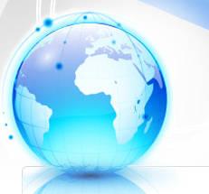 iBros浏览器帮助翻墙畅游互联网