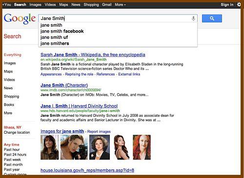 个人隐私如何才能不被谷歌Google窥探?