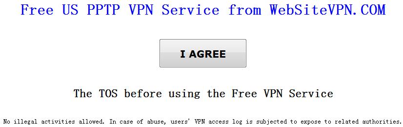Firewall Bypasser  v1.2 基于VPN的翻墙工具