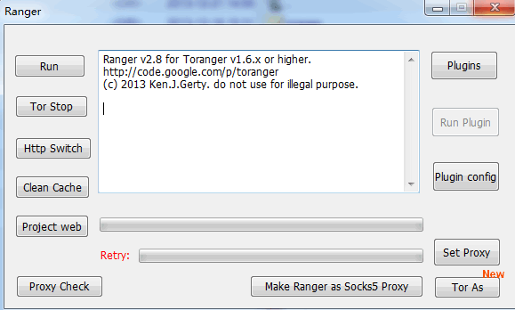 toramger165-001