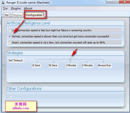Toranger v2 Alpha 2 二系列测试版中文使用教程