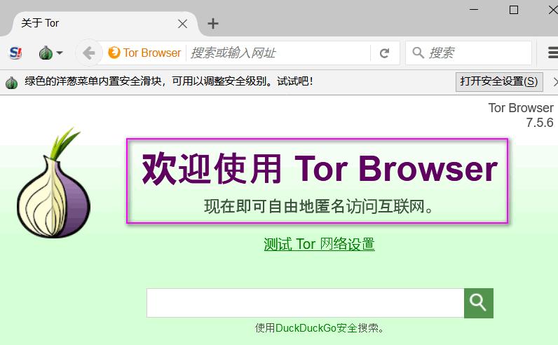 Тор браузер книга hydra2web заработок через браузер тор